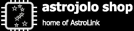 astrojolo shop