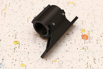 30mm guider bracket