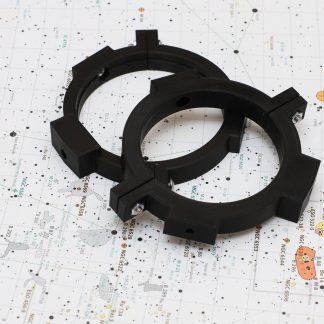Samyang 135 rings set