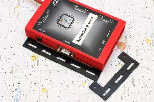 AstroLink mounting brackets