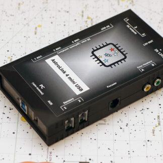 AstroLink 4 mini USB