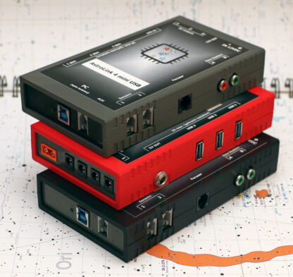 AstroLink 4 USB